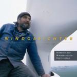 Windgesichter