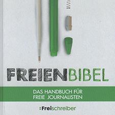 Freienbibel