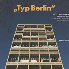 Typ Berlin